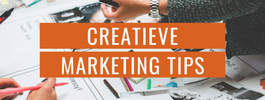 creatieve marketing tips covid19