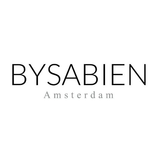 BySabien