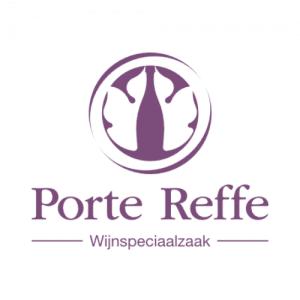 Porte Reffe