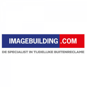 Imagebuilding