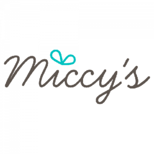 Miccys