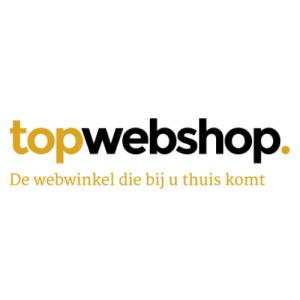 Topwebshop
