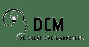 De Creatieve Marketeer